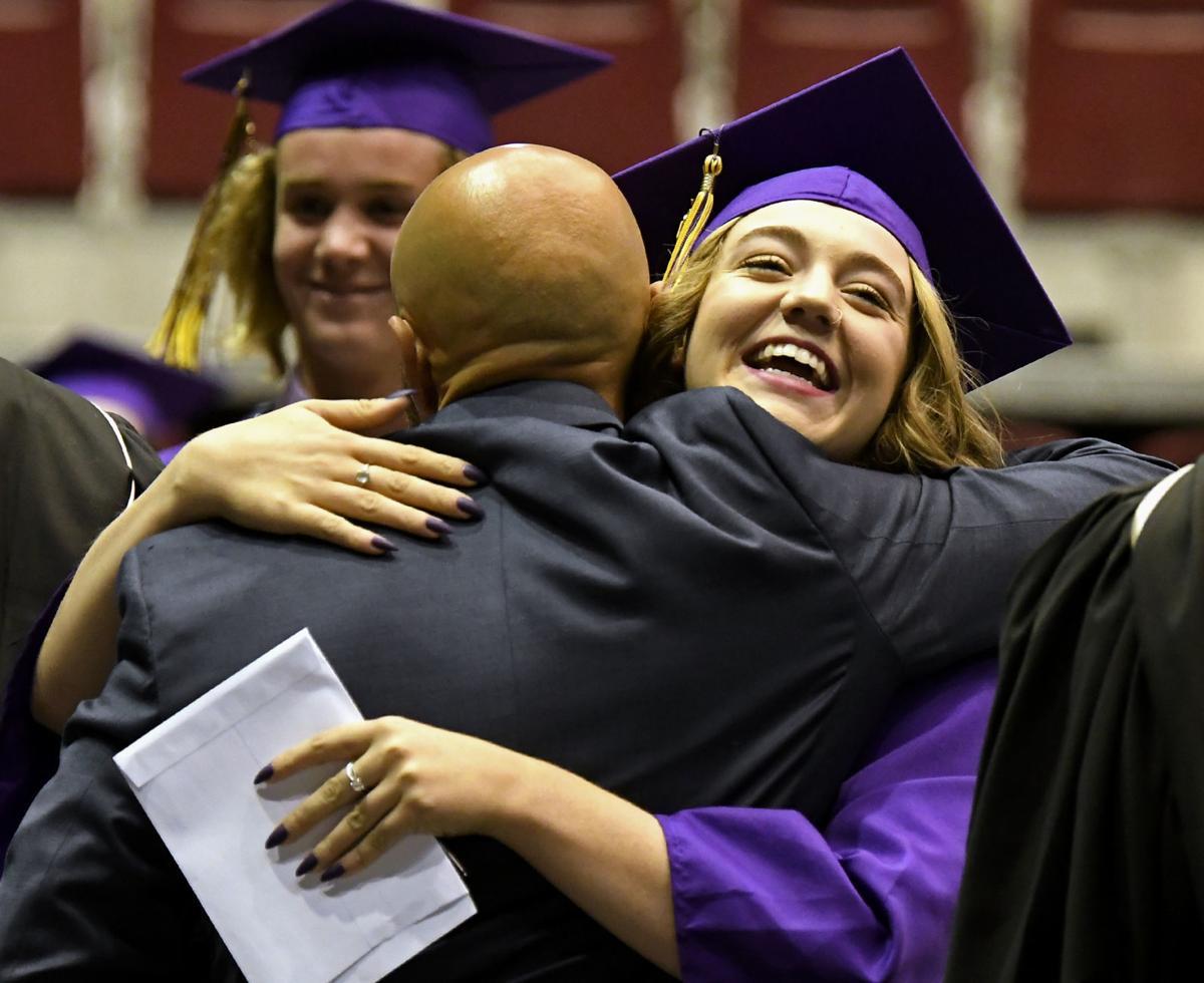 MCPS Graduation 1