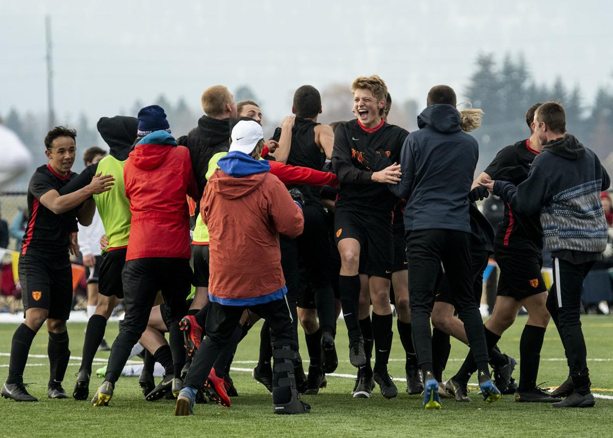 Hellgate soccer state finals_ web only