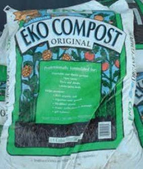 EKO Compost