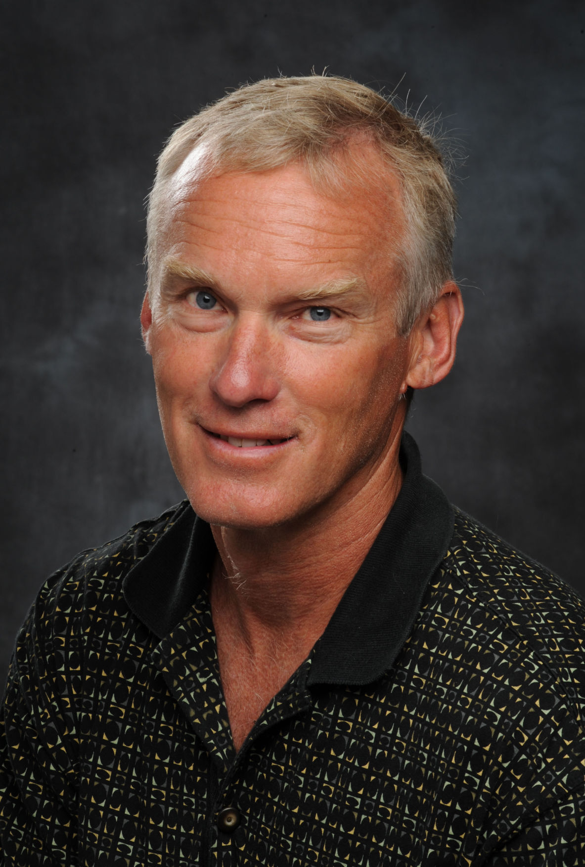 Jeff Welsch