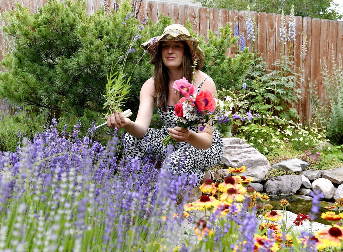 Flower Business 2
