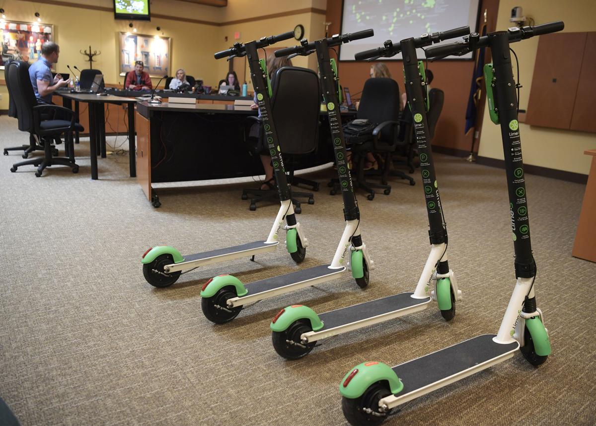 061319 scooters-2-tm.jpg