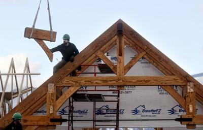 021012 timber frame kw.jpg