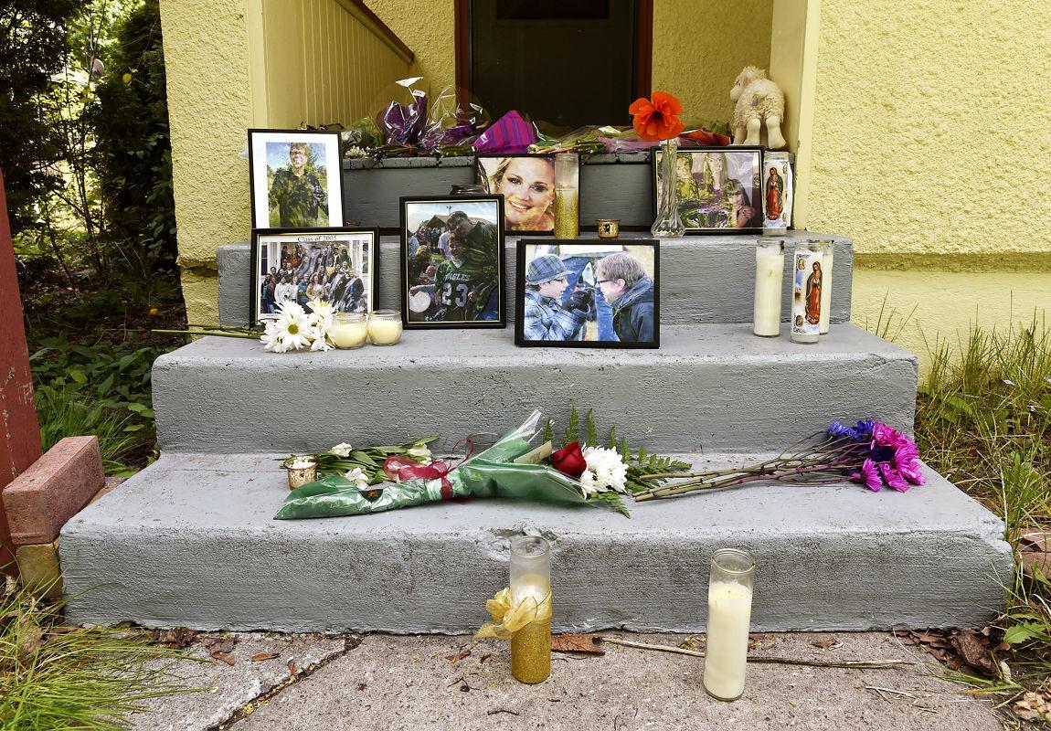 050915-mis-nws-shooting-memorial