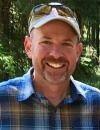 John DeArment, Clark Fork Coalition