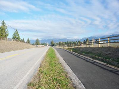 Flathead maps out plan for future trails | Local