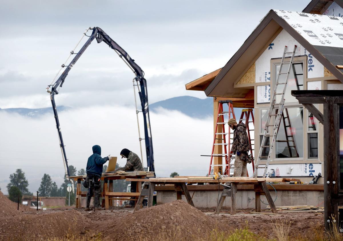 103016 home building kw.jpg