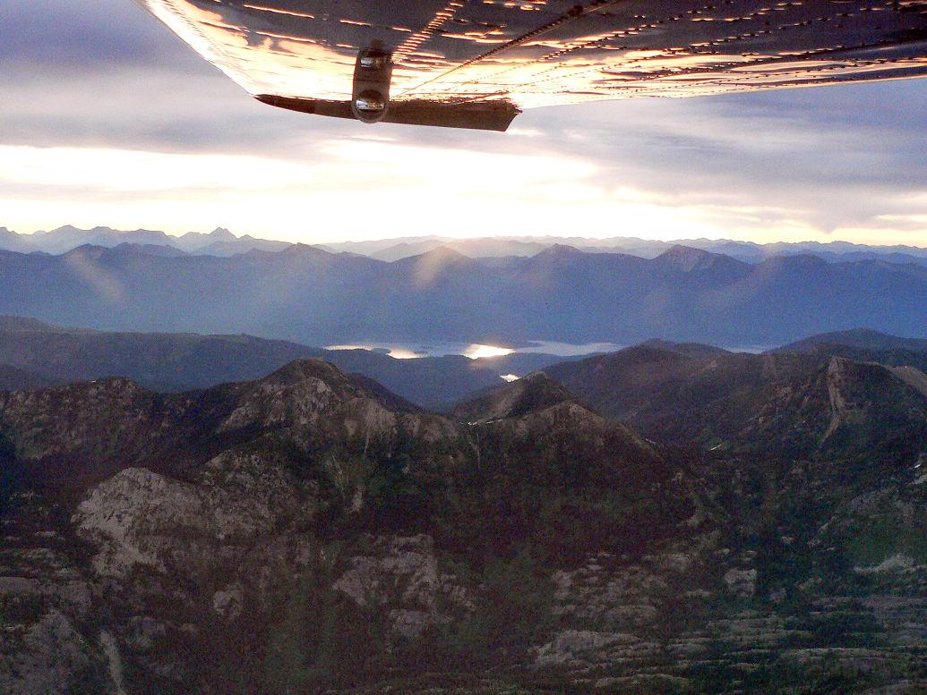 091114 wilderness aerial.jpg