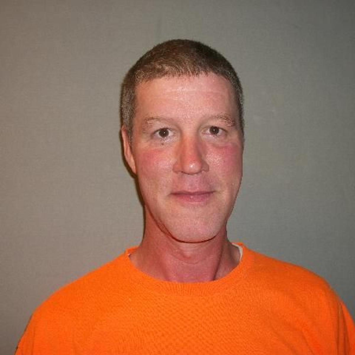 Craigslist Missoula Mt >> Man In Missoula County Jail For Seeking Sex With Teen