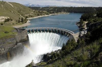 030815-mis-nws-kerr-dam
