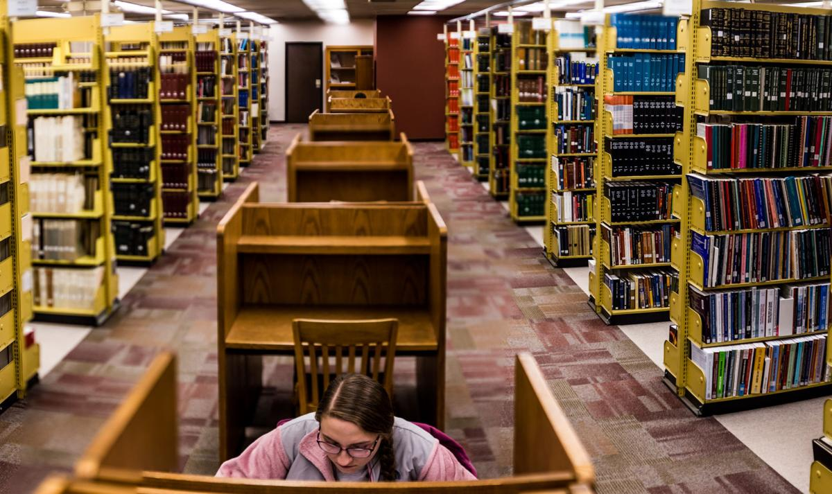 121617 library budget cuts1 rw.jpg