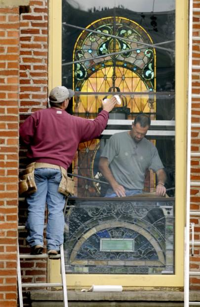 052312 window feature kw.jpg