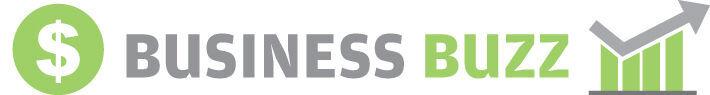 Business Buzz logo