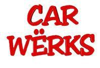 Car Werks_zpsp45jcspc.jpg