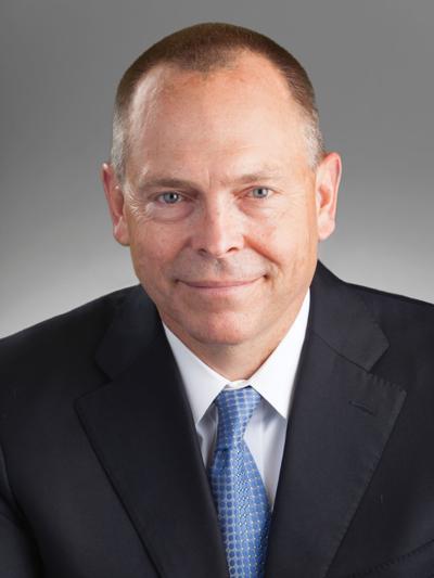 Craig Lambrecht