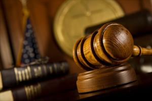 Retired judge brought in to preside over Missoula homicide cases, for free