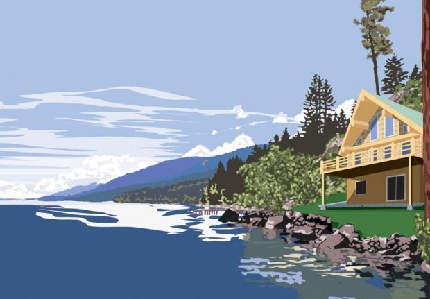 061211-Vacation-Homes-illustration
