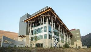 Public invited to Missoula College grand opening celebration on Friday