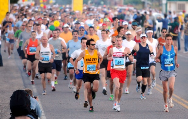 071110 missoula marathon12 mg