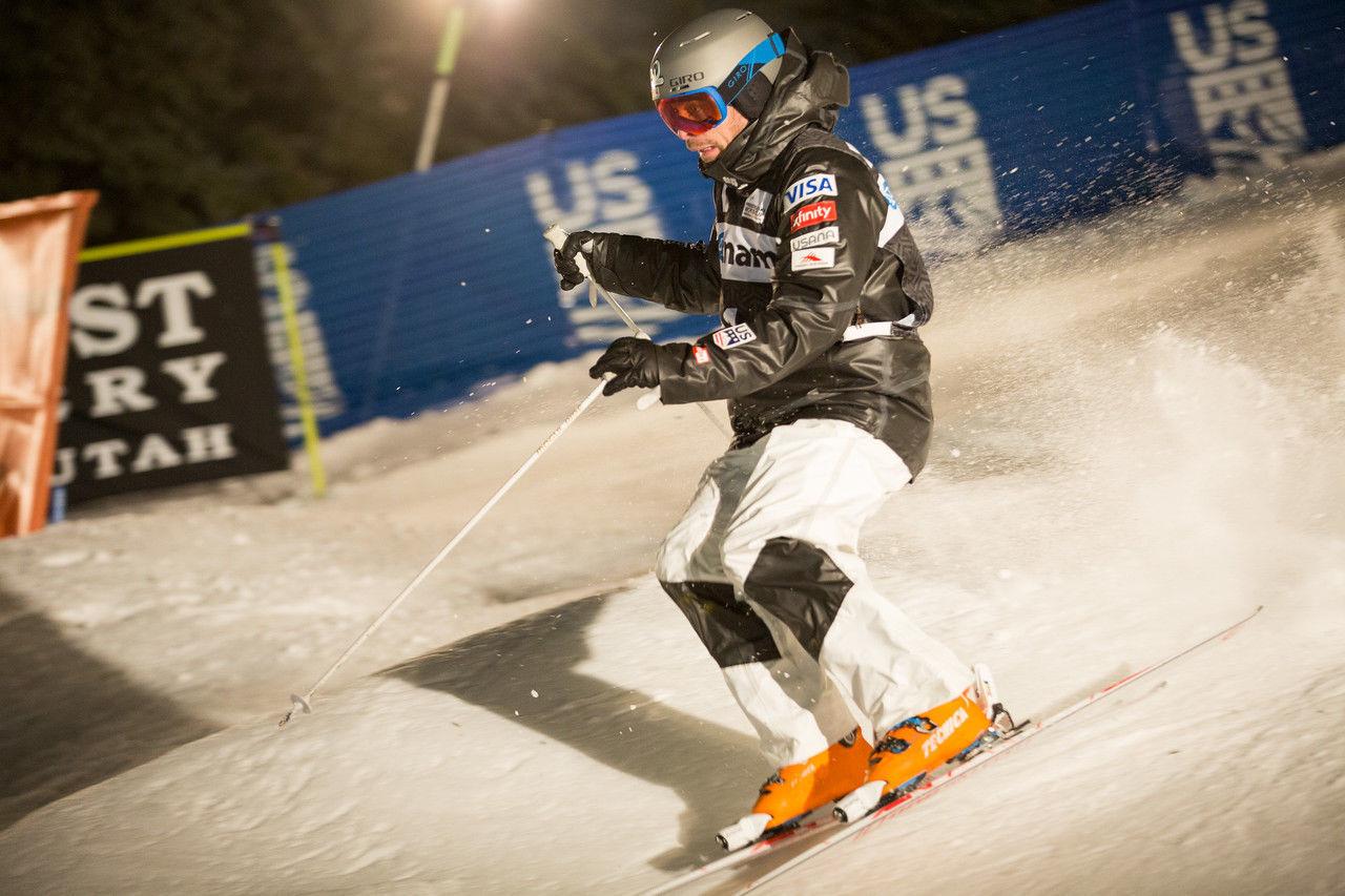 Kort om sport snowboard 3