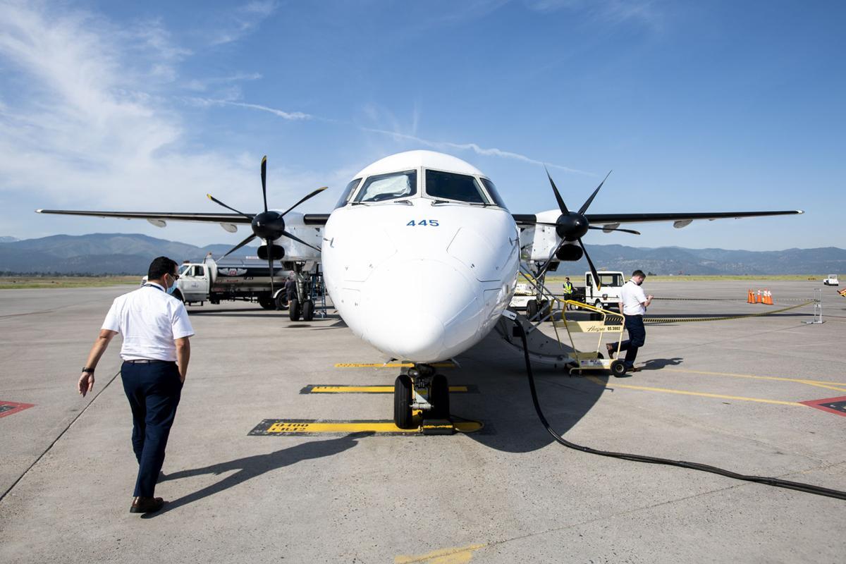 Alaska Airlines 02