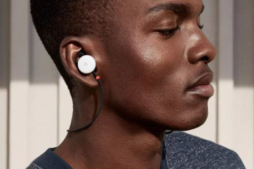 Google's New Earbuds Can Translate 40 Languages In Real Time