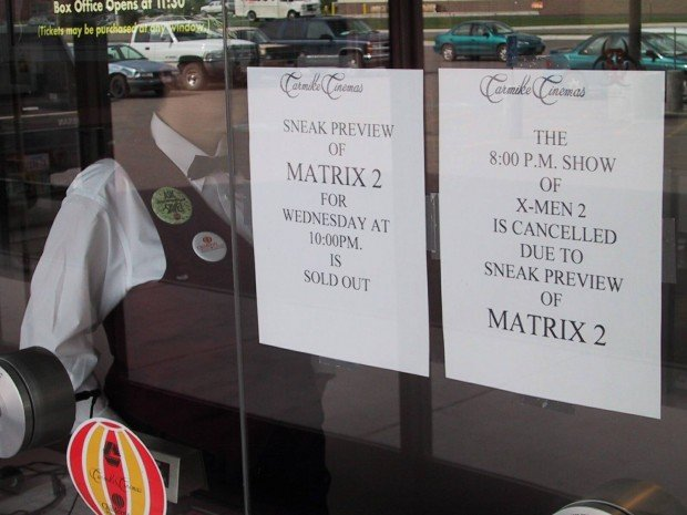 Missoula Matrix tickets long gone; Hope remains in HamiltonPosted at 4:45 p.m. May 14