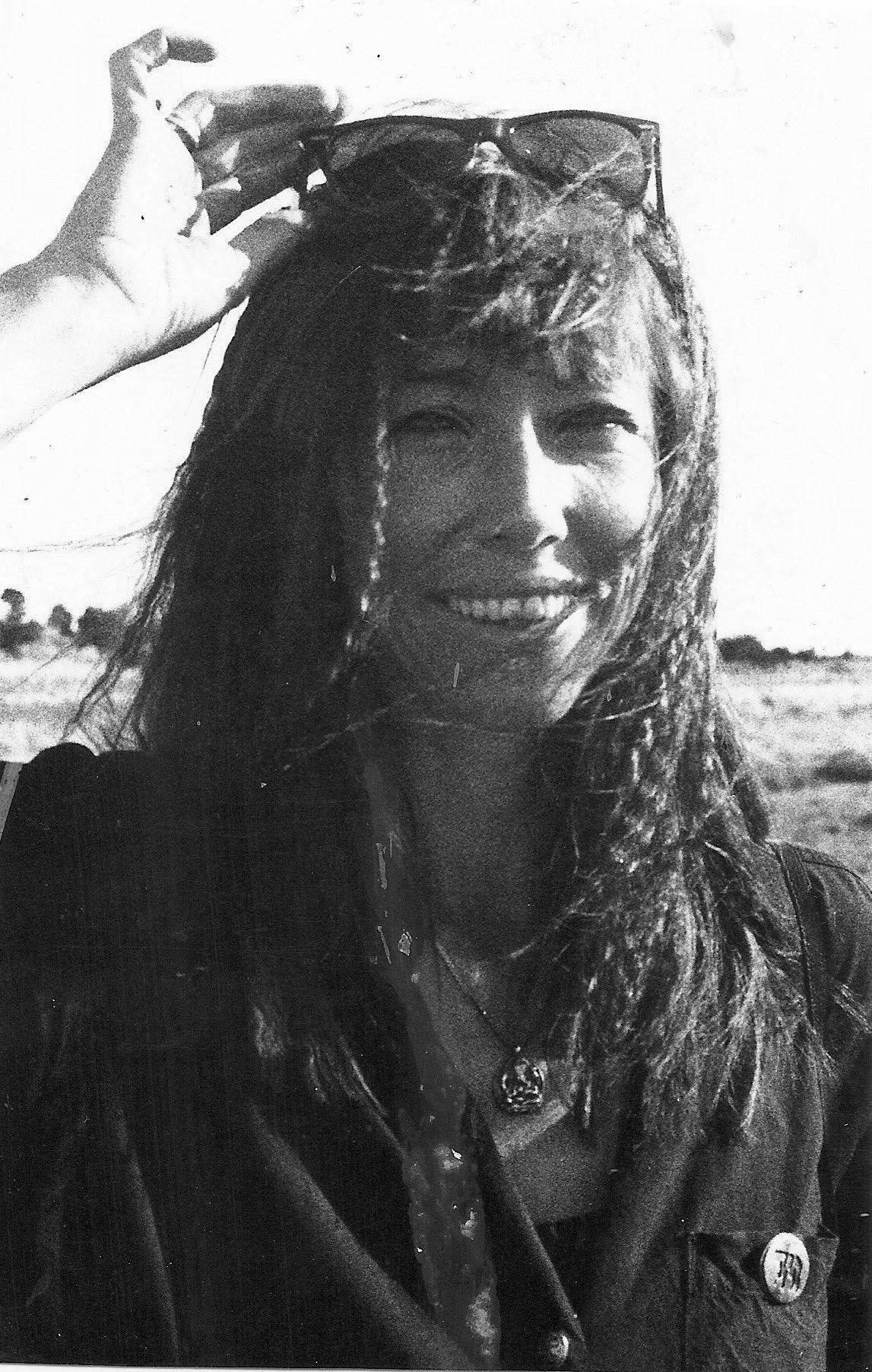 Simone Nancy Ellis Obituaries – Missoulian Birth Announcements