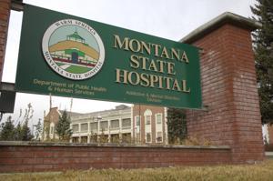 Montana judge orders involuntary medication for suspect