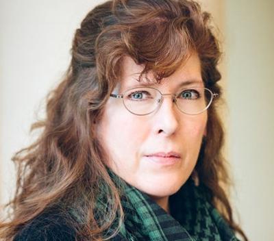 Marie Andersen