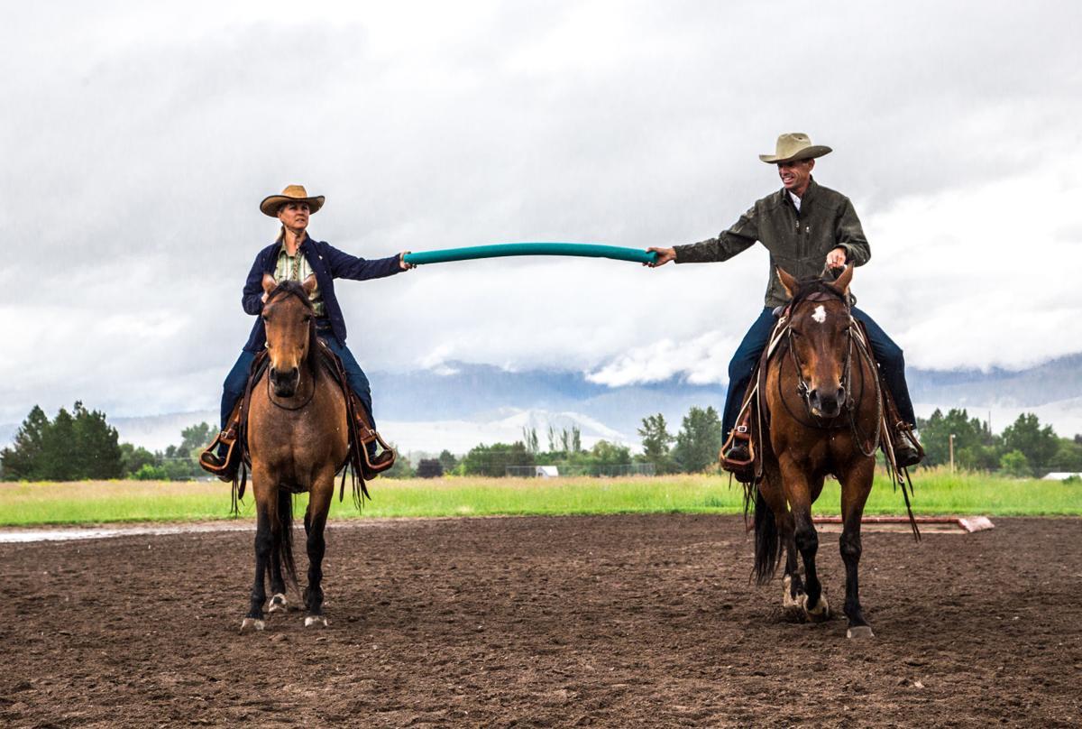 061717 horsepark2 rw.jpg