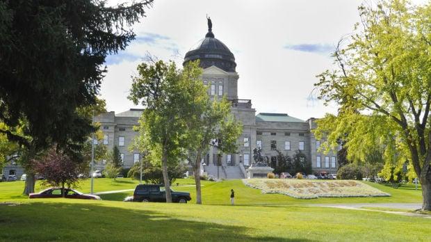 Capitol Building (copy)