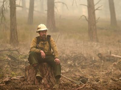 093017 fire territory-2tm.jpg