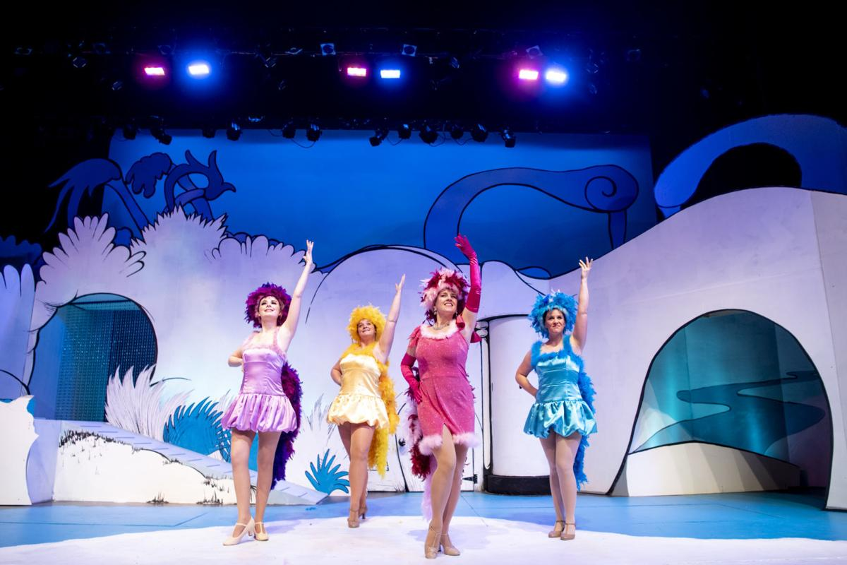 Seussical the musical 01