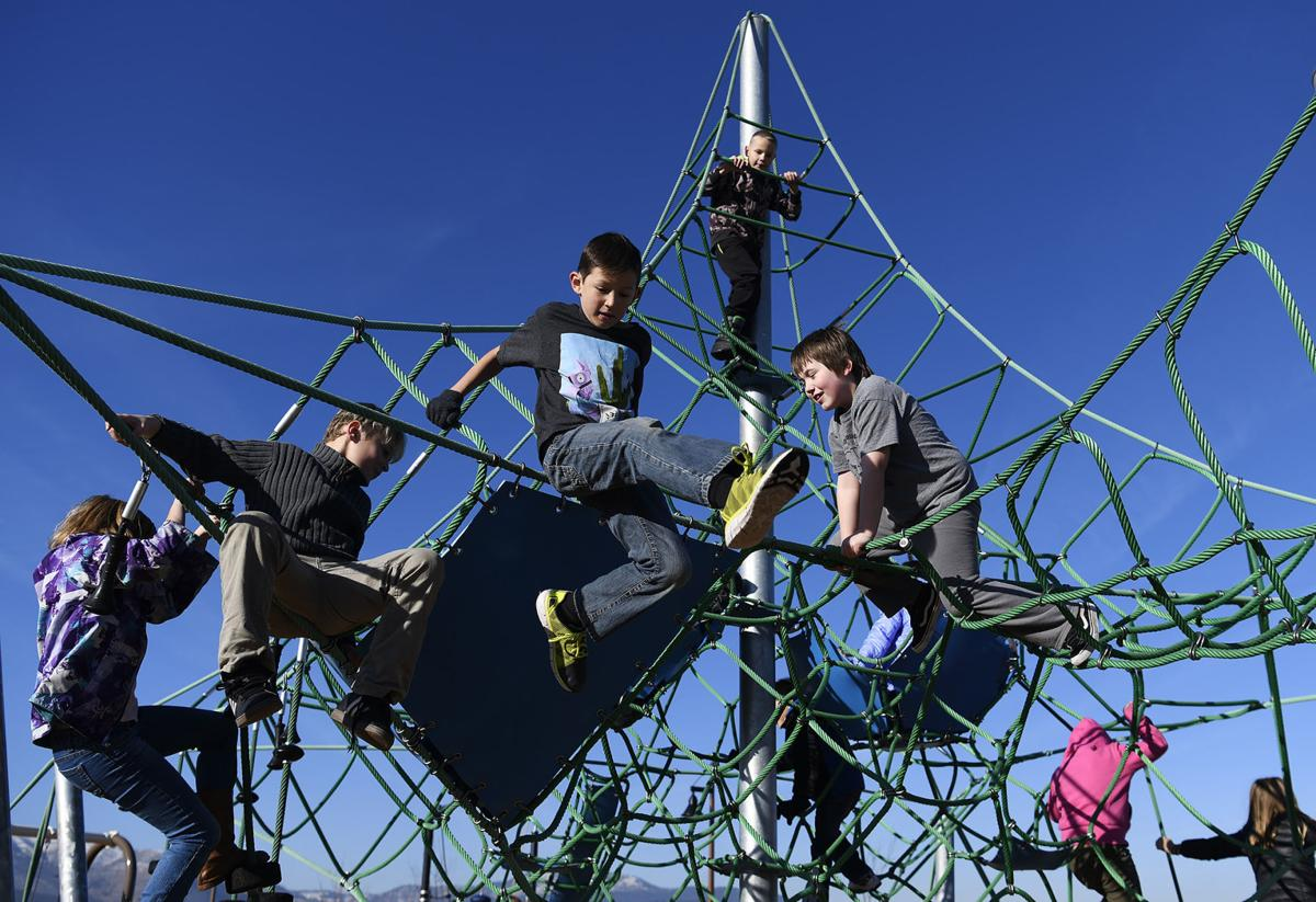 112018 playground-1-tm.jpg