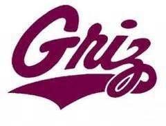 Griz logo
