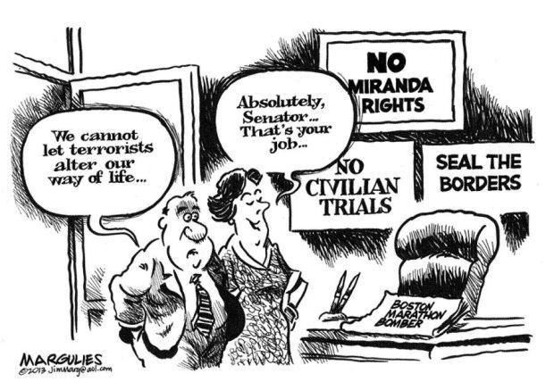Obituaries    Your Life Moments