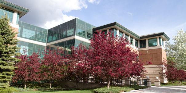 090315-mis-biz-business-school
