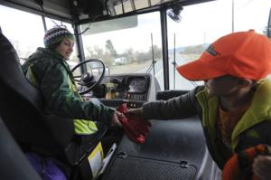 School bus standards updated across state; training hours for drivers increased
