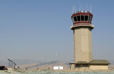 091912 airport tower one tb.jpg