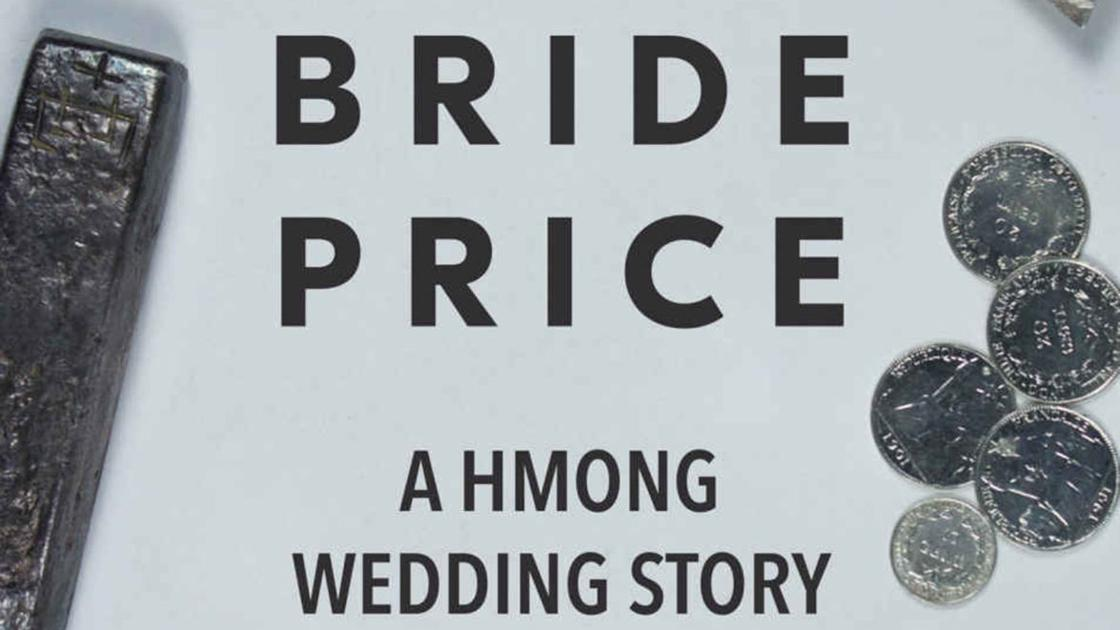 the bride price sparknotes