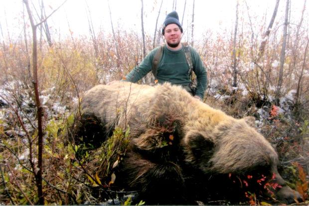 050814 grizzly bear.jpg