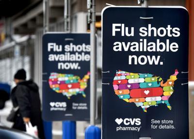 Missoula flu