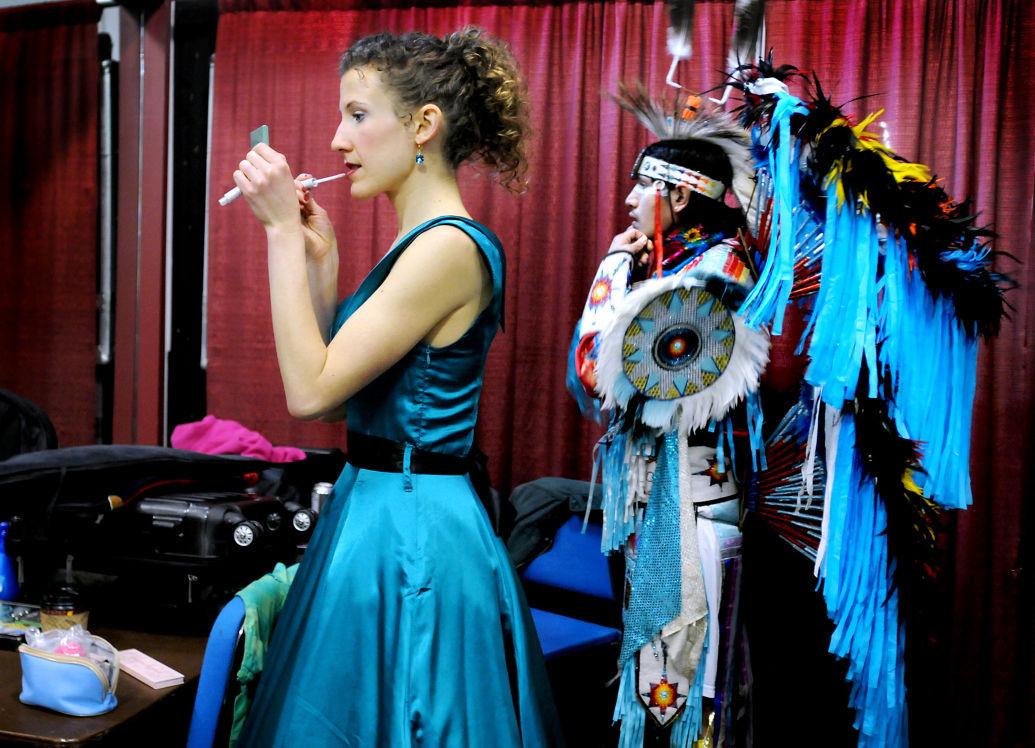 011615 cross culture dance kw.jpg
