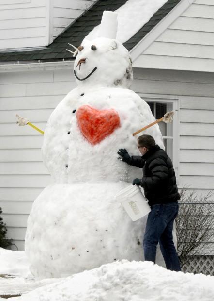 021412 snowman kw.jpg
