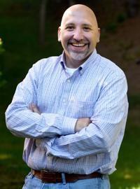 Darrell Ehrlick, Billings Gazette editor