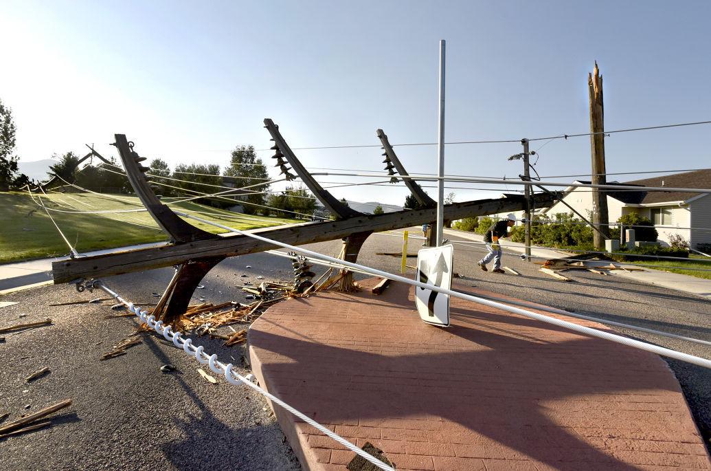Missoula storm aftermath 1 (IR copy)