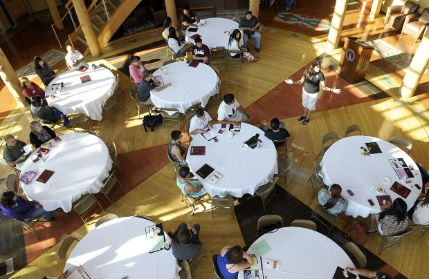 082312 indian student orientation two tb.jpg