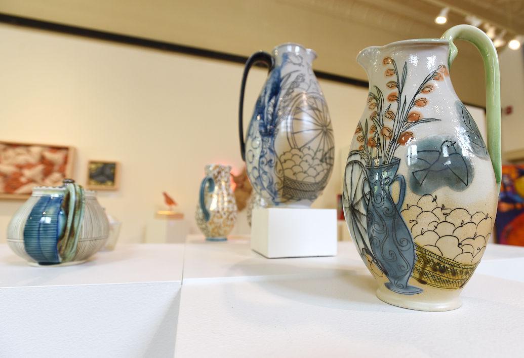 051316 redius ceramics-2-tm.jpg