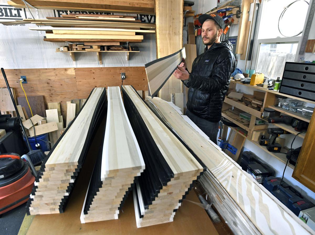 120317-mis-nws-chilton-skis-01